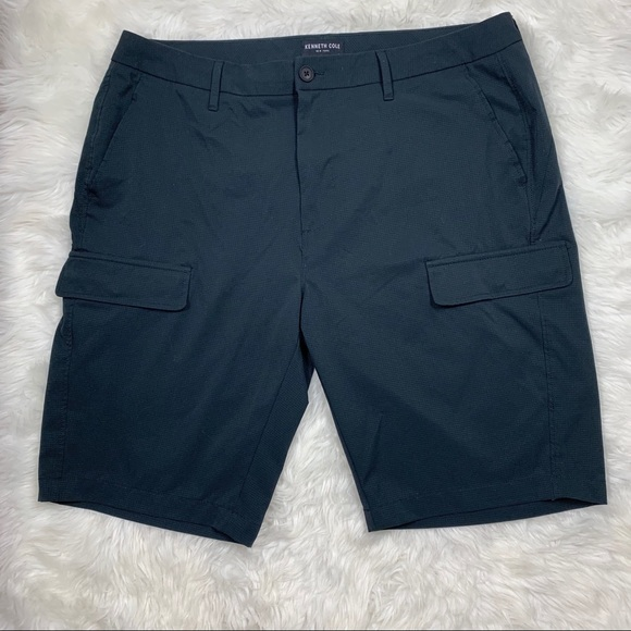 Kenneth Cole Other - Kenneth Cole New York Shorts